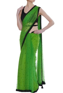 sequence-and-bead-embroidered-classicsari