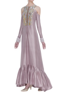 lilac-dupion-crepe-embroidered-tunic