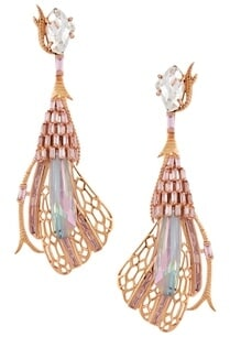 enchanted-crystal-earrings