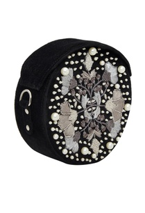 embroidered-round-crossbody-bag