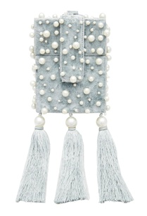 embellished-square-box-clutch