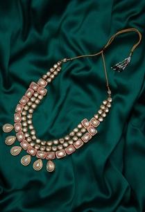 meenakari-kundan-festive-necklace