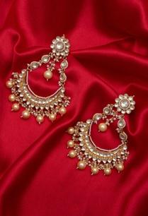 paachi-kundan-chandbali-earrings
