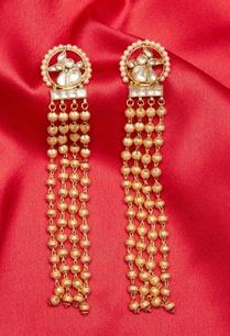 pure-paachi-kundan-dangling-earrings