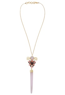 ornate-sphinx-necklace
