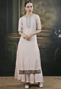 rose-pink-kurta-with-palazzos