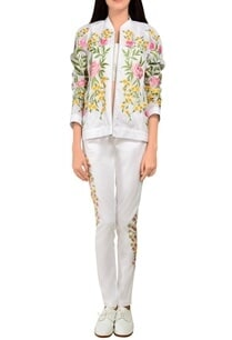 white-embroidered-bomber-jacket