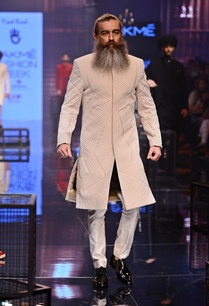 armour-embroidered-sherwani-with-kurta-churidaar