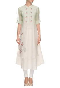 sage-green-embroidered-%c2%a0kurta
