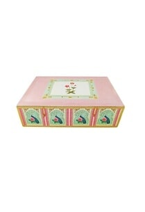 the-garden-of-paradise-trousseau-gift-box