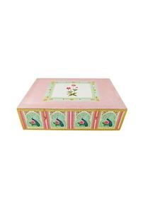 the-garden-of-paradise-trousseau-gift-box