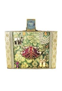 the-royal-angrakha-trunk