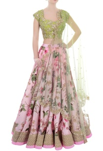 rose-pink-floral-embroidered-lehenga-set