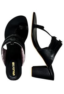 kolhapuri-style-leather-strap-heels