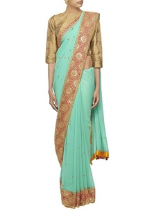 blue-gota-embroidered-sari