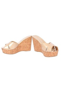 beige-patent-leather-wedges