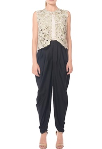 black-dhoti-pants-by-namrata-joshipura