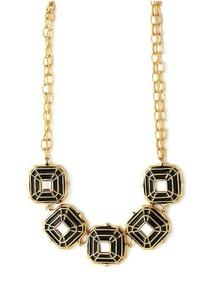black-hampi-necklace