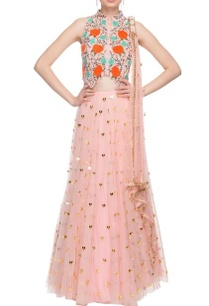 blush-pink-heart-embellished-lehenga-set