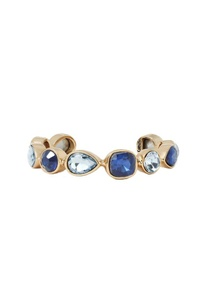 blue-crystal-skinny-cuff