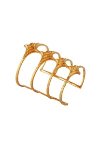 golden-gold-plated-brass-cut-out-statement-bracelet