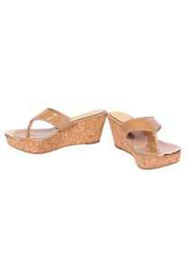 camel-patent-leather-high-wedge-heels