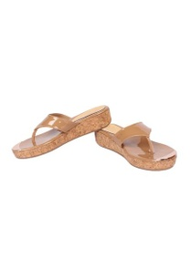 camel-patent-leather-low-wedge-heels