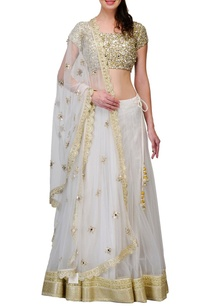 ivory-mirror-embroidered-lehenga-set