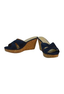 deep-blue-suede-wedges