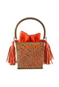 orange-tissue-box-style-clutch