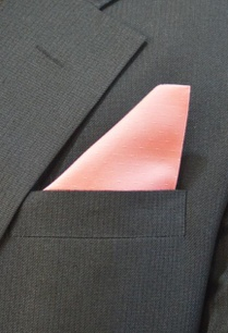 light-pink-pocket-square-with-white-border