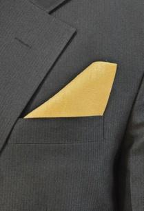 beige-pocket-square-with-black-border