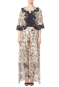 ivory-twigs-printed-cape
