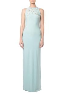 light-blue-floral-embellished-gown