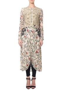 ivory-jasmine-twigs-printed-tunic