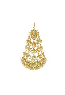 gold-plated-kundan-pearl-floral-passa