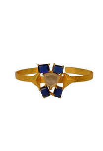 gold-finish%c2%a0blue-stone-cuff