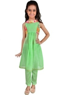 sea-green-chanderi-floral-embroidery-suit