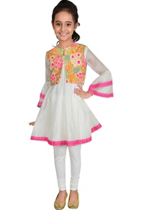 ivory-multi-colored-chanderi-suit