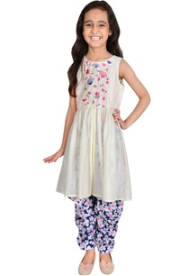 ivory-blue-chanderi-embroidery-suit