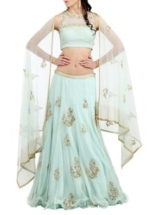 sea-foam%c2%a0embroidered-lehenga-set