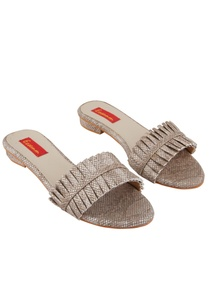 grey-pleated-textured-sandals