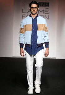 sky-blue-denim-bomber-jacket-with-brown-patch