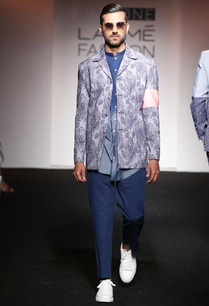 sky-blue-paisley-suit-jacket