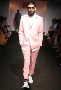dusky-pink-suit-jacket