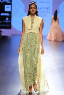 moss-embroidered-jacket-with-long-kurta-pants