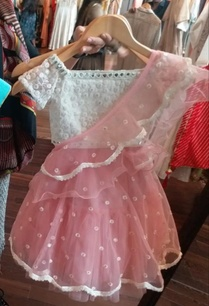 embroidered-white-blouse-with-frill-dupatta-skirt-in-pink