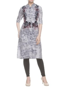 grey-threadwork-kurta