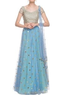 ice-blue-sky-blue-embellished-lehenga-set