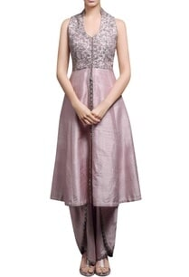 blush-pink-kurta-with-tulip-pants